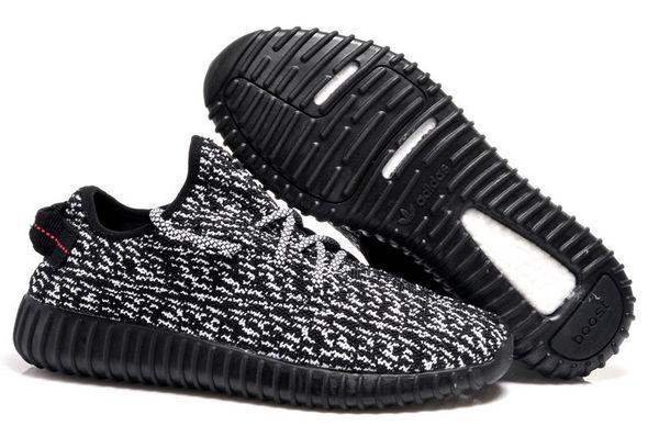 nieuwe adidas schoenen dames